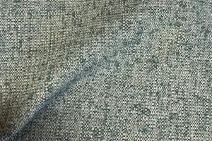 Ткань Omni col. 24-Mineral