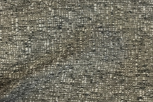 Ткань Omni col. 08-Plaza