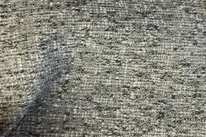 Ткань Omni col. 17-Gull
