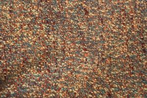 Ткань Mingle Mangle col. 11-Spice