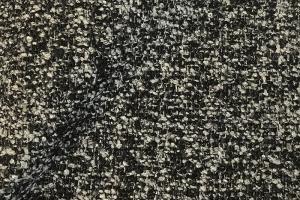 Ткань Mingle Mangle col. 15-Midnight