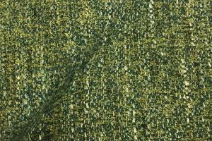 Ткань Mingle Mangle col. 06-Turtle