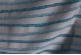 Ткань арт. Fusion 14003, 14014, 14019, 14033, 14074, 14087, 14090, 14093