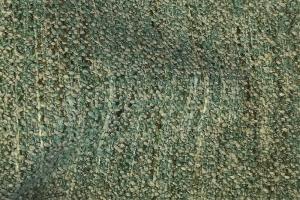 Ткань Mingle Mangle col. 05-Sage