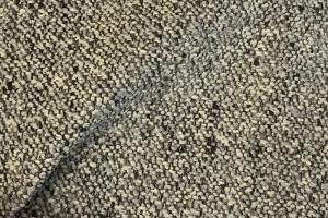 Ткань Mingle Mangle col. 21-Rattan