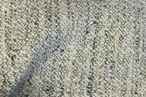 Ткань Mingle Mangle col. 22-Ivory
