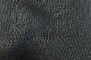 Ткань Brugge col. 25-Denim