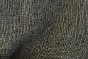 Ткань Brugge col. 01-Emulsion