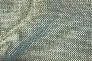 Ткань Gent col. 26-Balsam