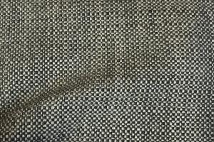 Ткань Gent col. 01-Steel