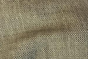 Ткань Gent col. 12-Tan