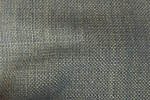 Ткань Gent col. 22-Mineral