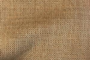 Ткань Gent col. 31-Mandarin