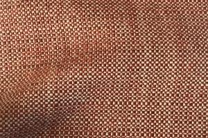 Ткань Gent col. 32-Poppy