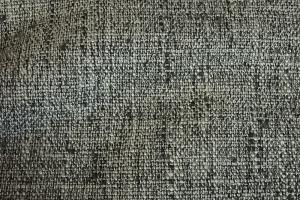 Ткань Matcat col. 01-Gargoyle
