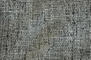 Ткань Matcat col. 02-Shark