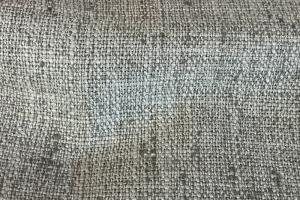 Ткань Matcat col. 05-Feather