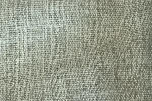 Ткань Matcat col. 07-Linen