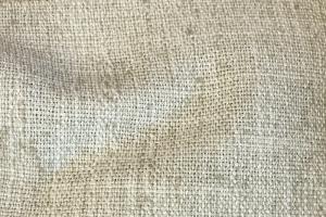 Ткань Matcat col. 08-Greige