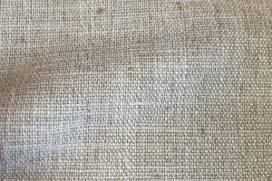 Ткань Matcat col. 09-Papyrus