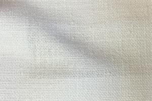 Ткань Matcat col. 10-Pearl