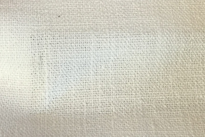 Ткань Matcat col. 11-Snow