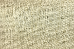Ткань Matcat col. 13-Bamboo