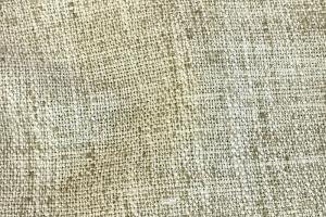 Ткань Matcat col. 14-Seagrass