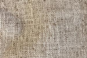 Ткань Matcat col. 17-Frost