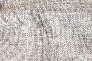 Ткань Matcat col. 21-Blossom