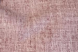Ткань Matcat col. 24-Petal