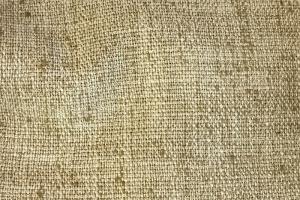 Ткань Matcat col. 32-Putty
