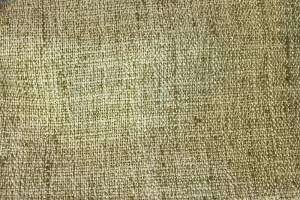 Ткань Matcat col. 33-Linden