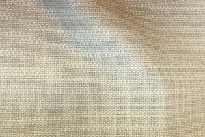 Ткань Nolita col. 02-Whisper