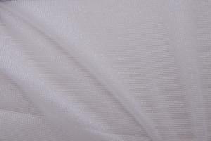 Ткань арт. GLOSS