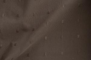 Ткань арт. Drop col. 37