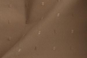Ткань арт. Drop col. 40