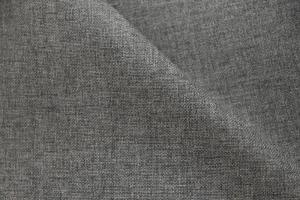 Ткань арт. Guaro