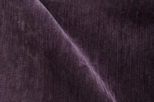 Ткань арт. Calida