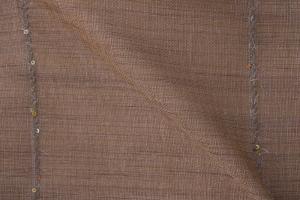 Ткань арт. Lino col. 57