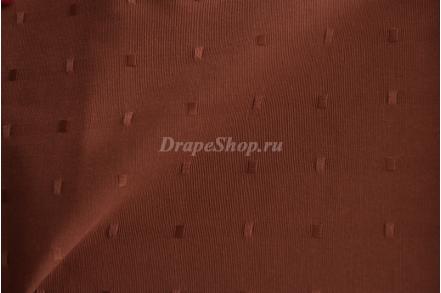 Ткань арт. Drop