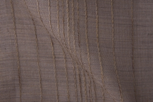 Ткань арт. Lino col. 52