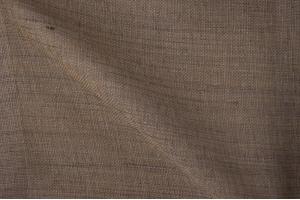 Ткань арт. Lino col. 39