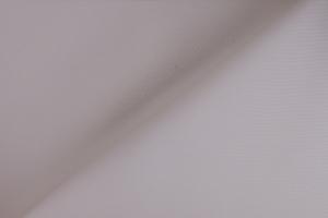 Тюль вуаль молочная Bilbao col. 02