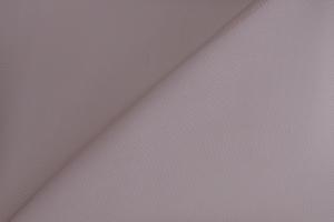 Тюль Bilbao col. 05