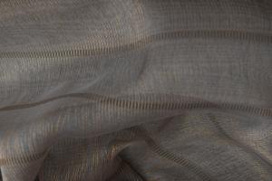 Ткань Galaxy col. 47