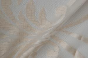 Ткань арт. Retro 34, 35, 36