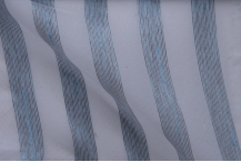 Ткань арт. Calypso 01, 09, 17, 25, 33, 41, 49