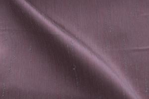 Ткань арт. Calypso 03, 11, 19, 27, 35, 43, 51