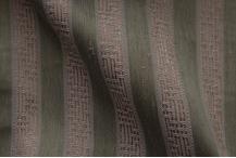 Ткань арт. Calypso 04, 12, 20, 28, 36, 44, 52